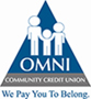 Omni Community Credit Union