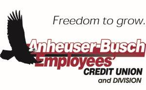 Anheuser Busch Employees Credit Union