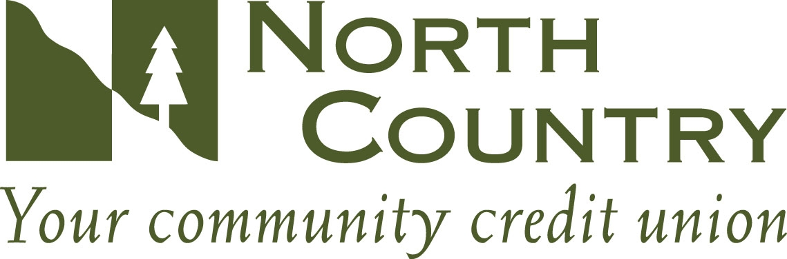 North Country FCU